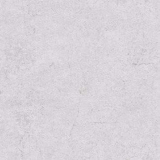tapet concrete gri
