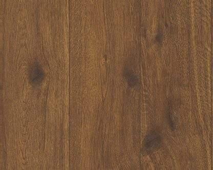 Tapet motiv lemn maro